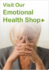 Visit our Emotional health shop