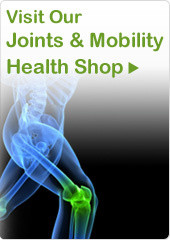 Visit our Joints & Mobility shop