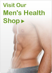 Visit our Men's health shop