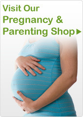 Visit our Pregnancy & Parenting health shop