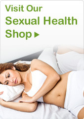 Visit our Sexual health shop