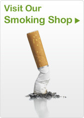Visit our Smoking Cessation shop