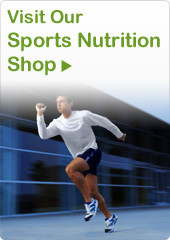 Visit our Sports Nutrition shop 1