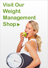 Visit our Weight Management shop 1