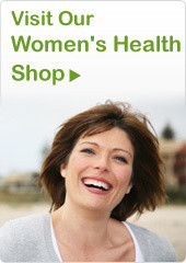 Visit our Women's health shop