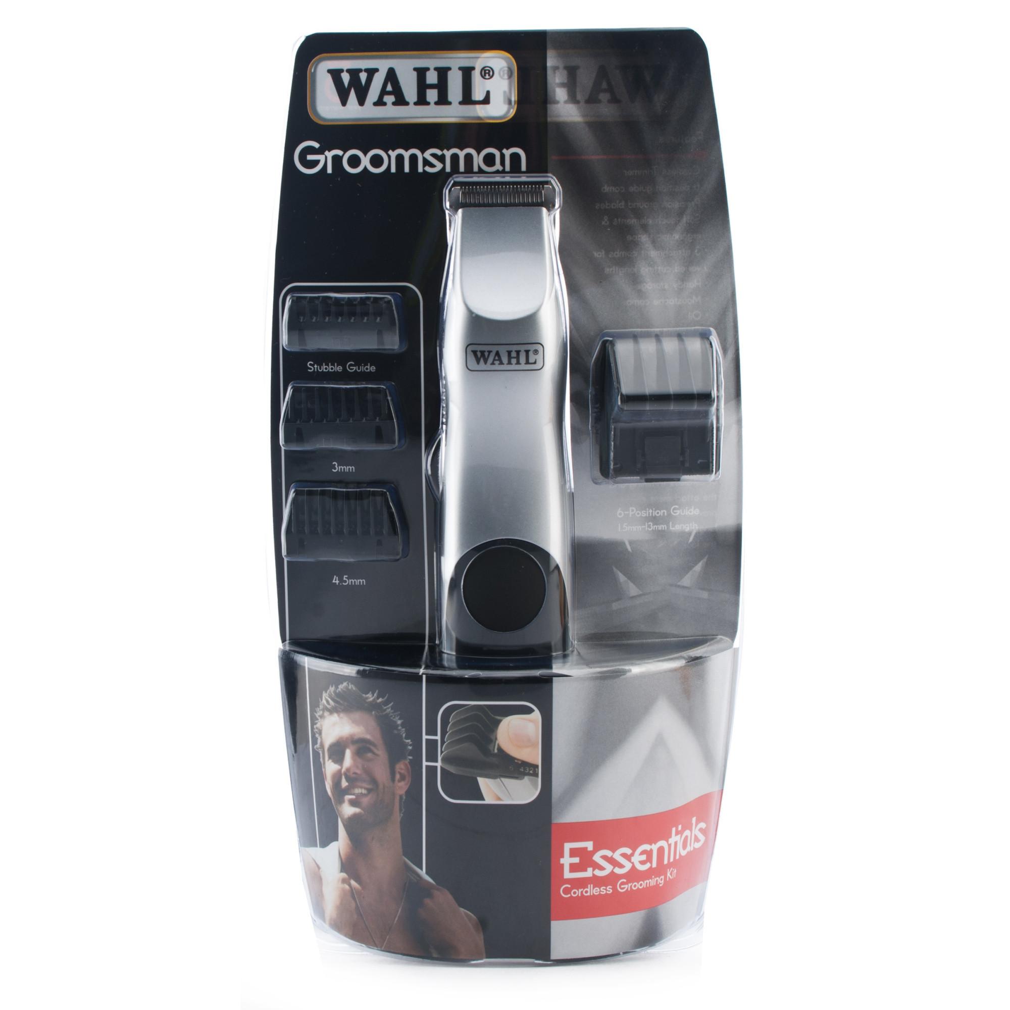 best hair trimmer prices in shaving online. Black Bedroom Furniture Sets. Home Design Ideas