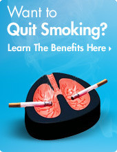 Want-to-Quit-Smoking