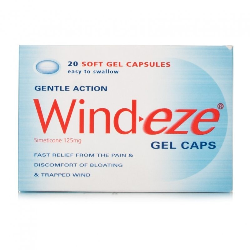 albendazole suspension 400 mg