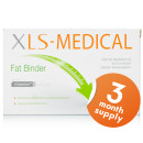XLS-Medical Fat Binder 3 Month Supply