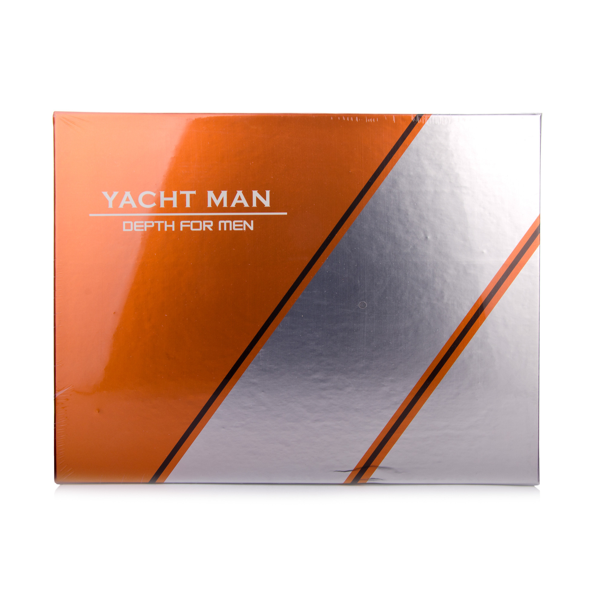 Yacht Man Depth Gift Set