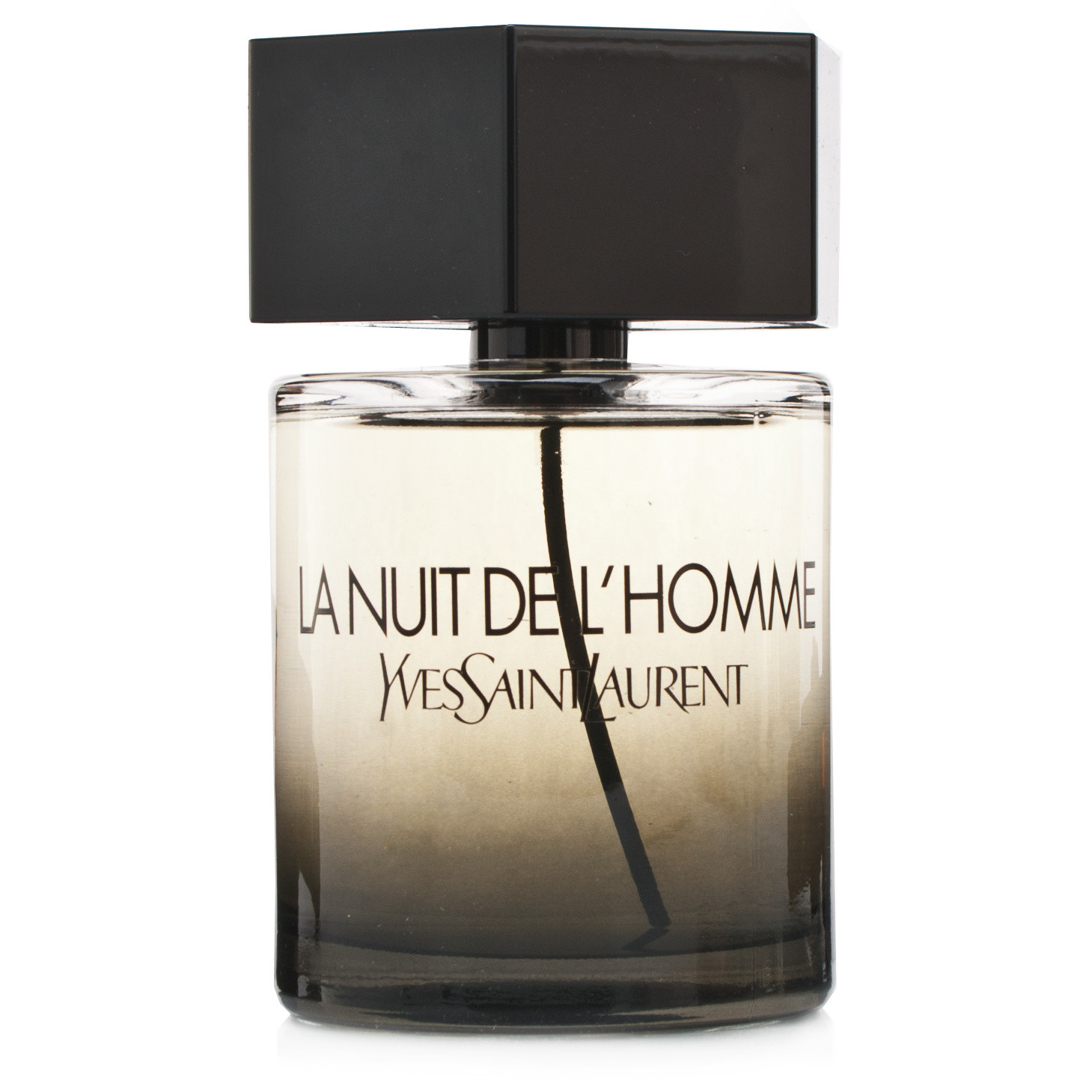 Yves Saint Laurent La Nuit De LHomme EDT Spray