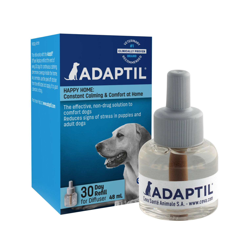 Stockists of Adaptil Refill