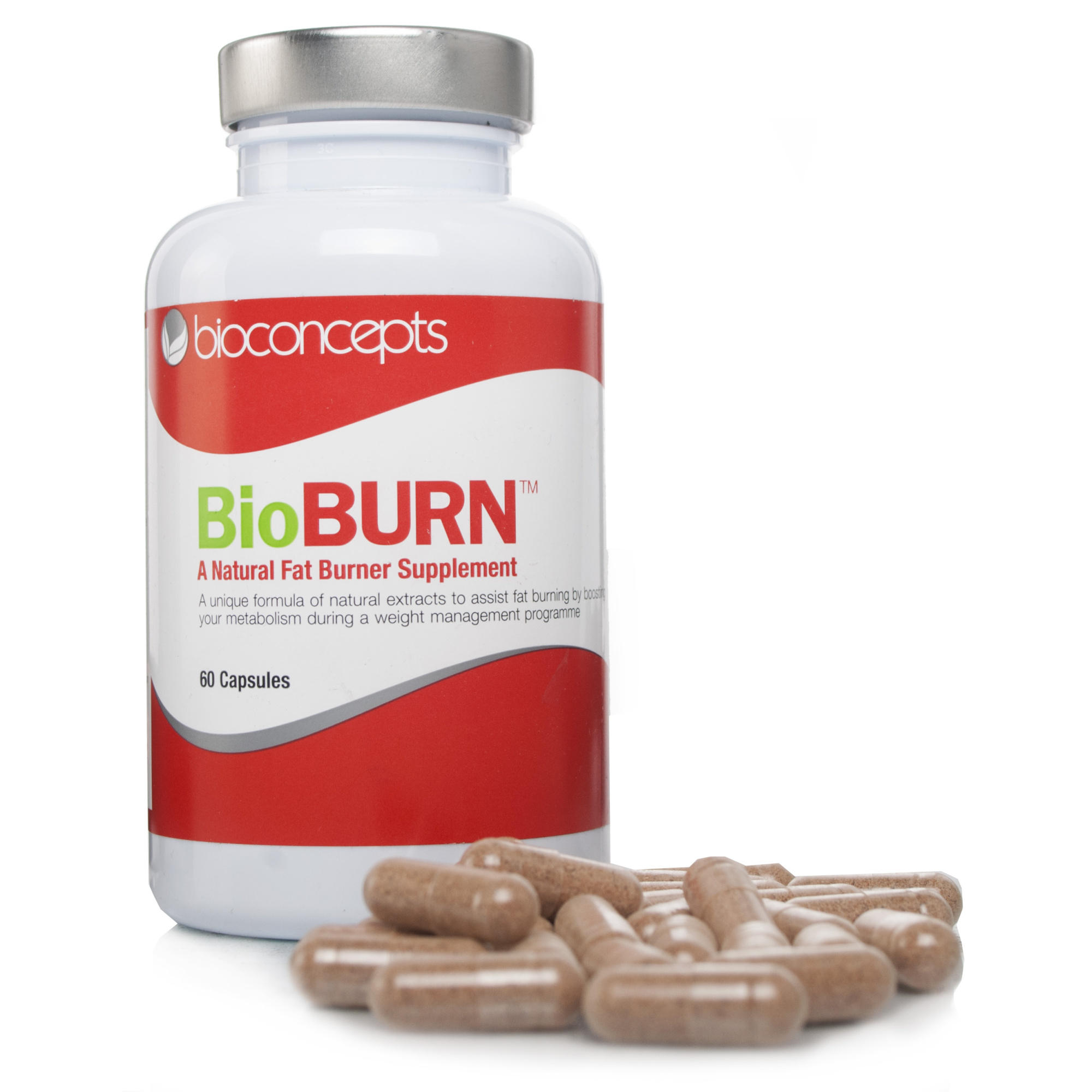 fat burner supplements 5 fat burners that work quickly let's take a look at the need to know facts about fat burners and then we'll walk you through the top three supplements on the market to help you burn fat fast.