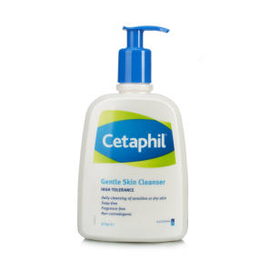 Cetaphil cleanser review uk dating 1