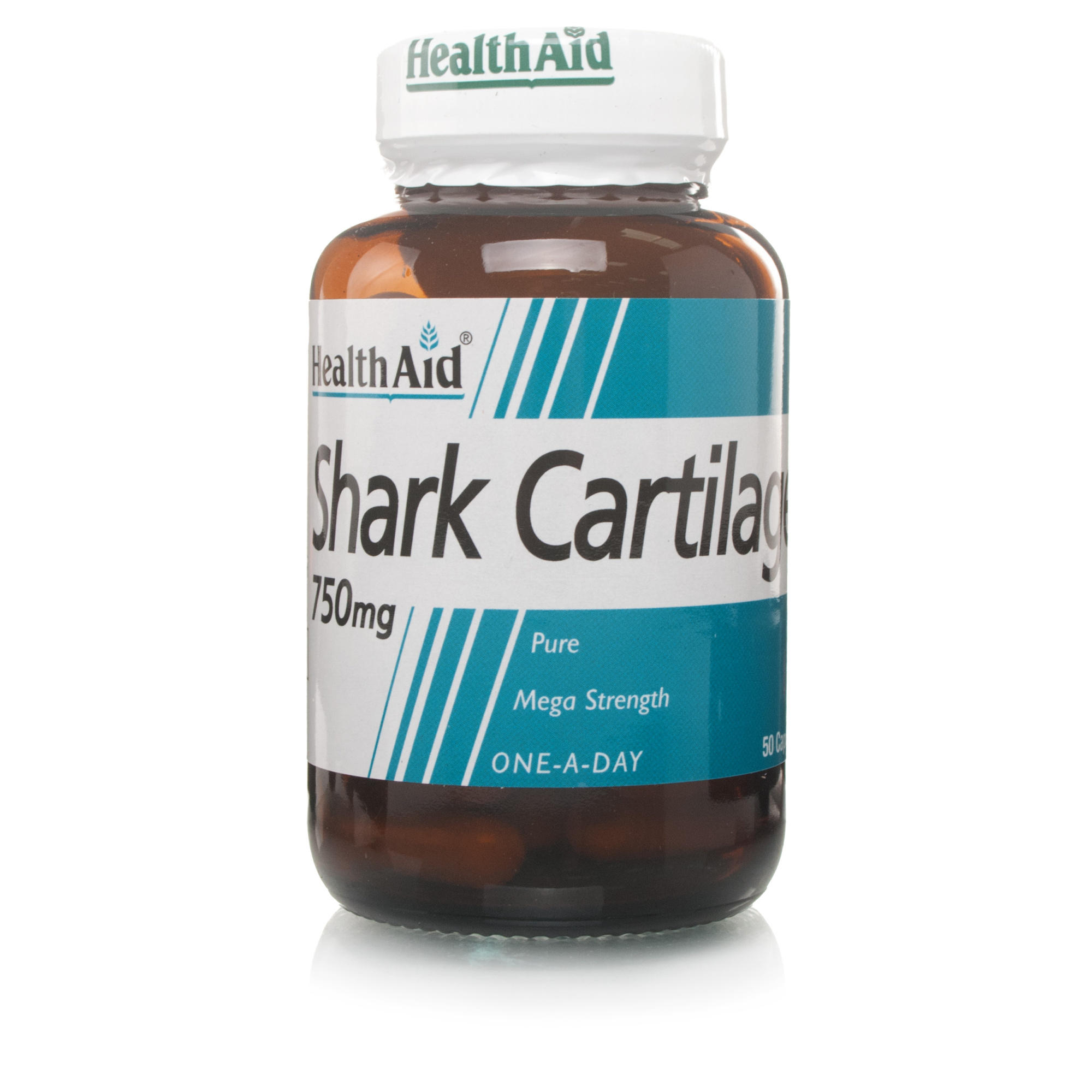 Where to buy shark cartilage