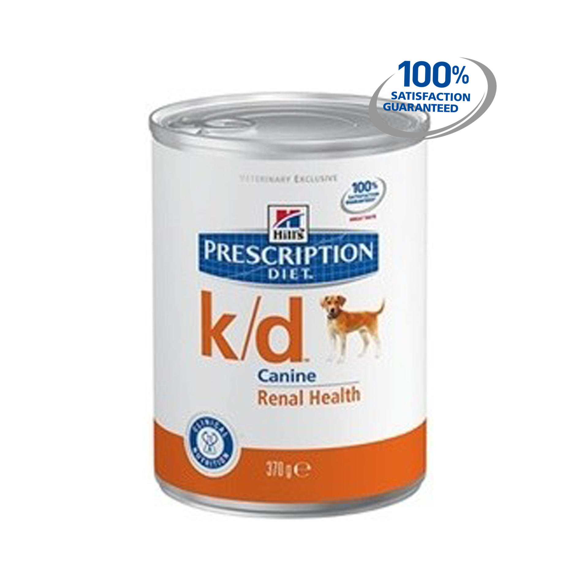 Click to view product details and reviews for Hills Prescription Diet Canine K D Canned.