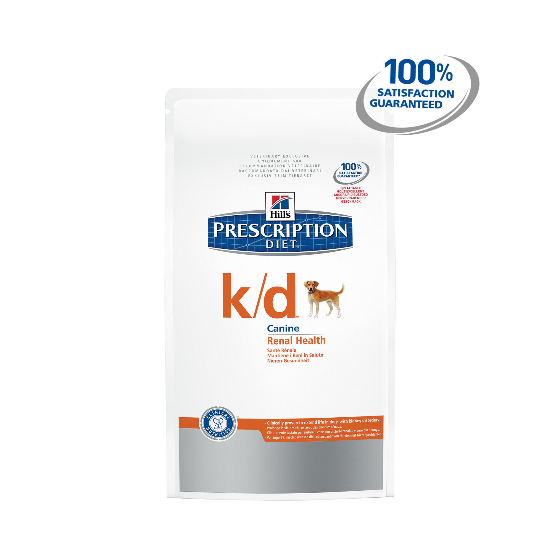 Cheapest Royal Canin Renal Dog Food