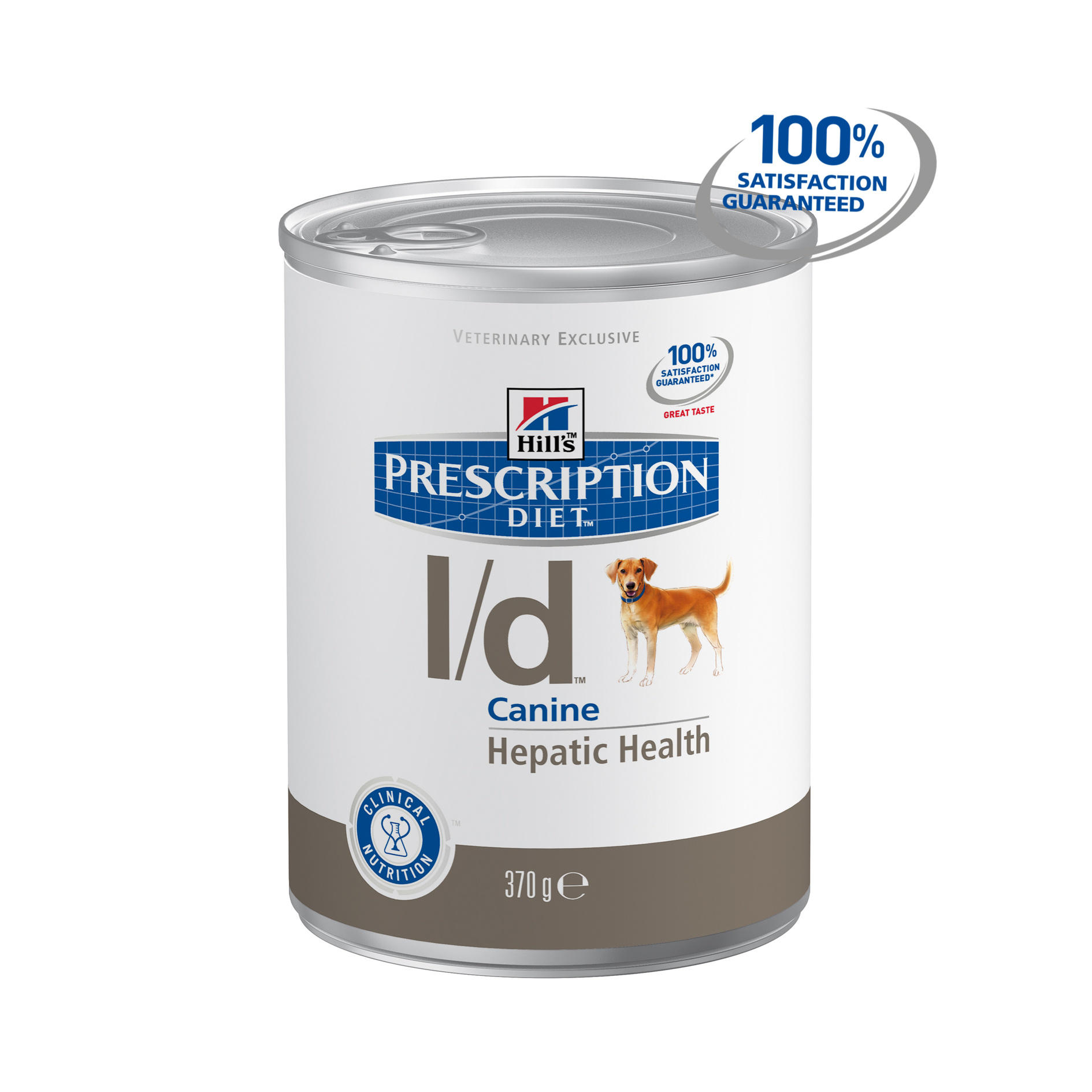 Click to view product details and reviews for Hills Prescription Diet Canine L D Canned.