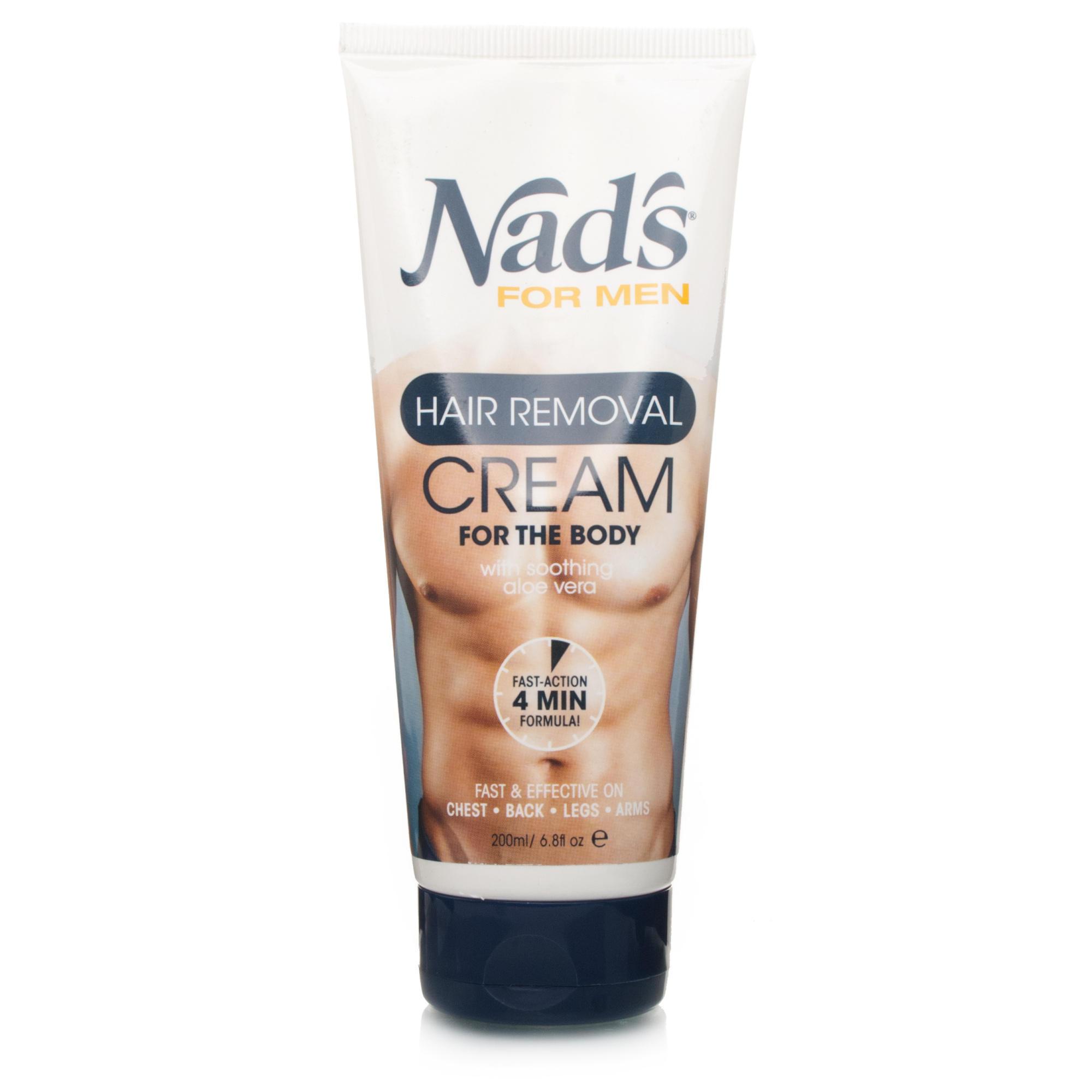 Man Cave Hair Cream Review : Veet review amazon uk  ford price