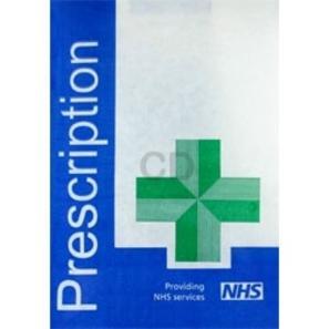 Malarone prescription online