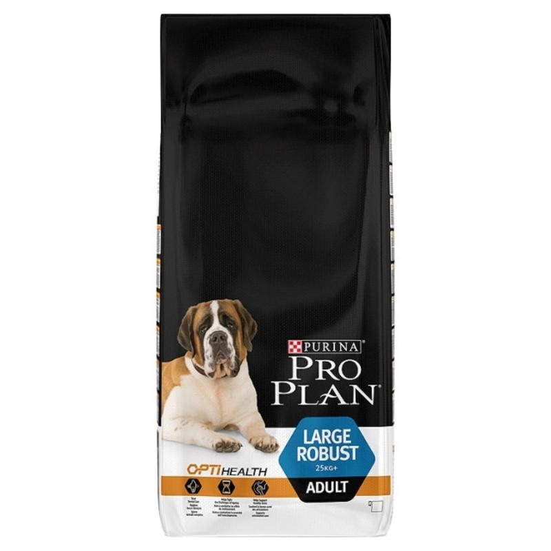 Purina Pro Plan Large Breed Puppy Dog Food
