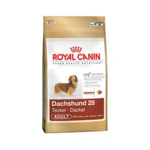 Royal Canin Sterilised 37 | Отзывы покупателей
