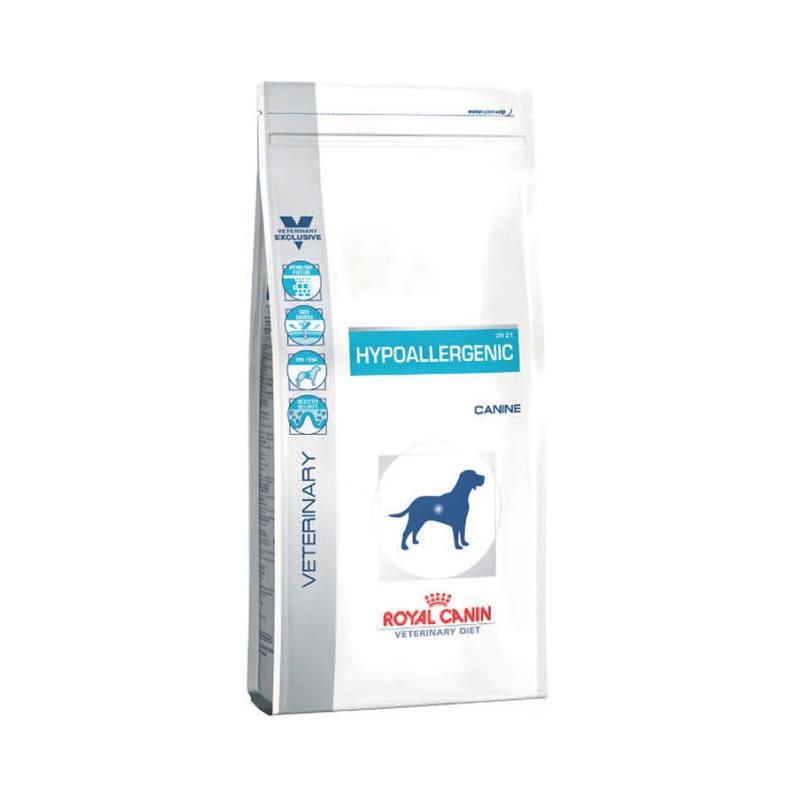 royal canin veterinary diet hypoallergenic chemist direct. Black Bedroom Furniture Sets. Home Design Ideas
