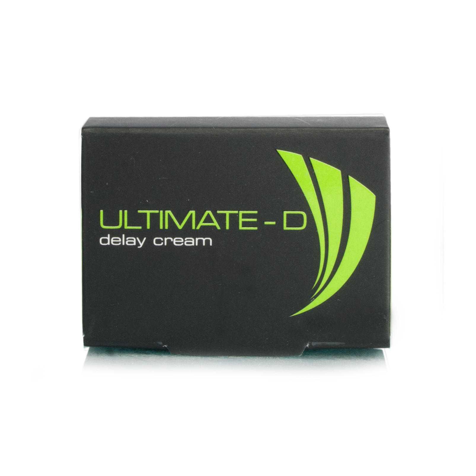 Ultimate Delay Cream