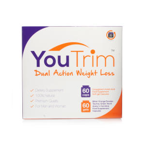 Weight loss tablets uk