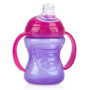 NUBY Clik-it  Grip N SIp