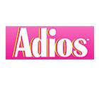 Buy Adios Max Herbal Slimming Tablets Chemist Direct