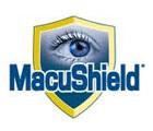 Macushield