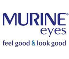 Murine