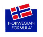 Norwegian Formula
