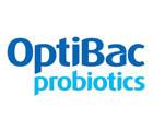 OptiBac Probiotics
