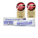 Acne Treatment | Buy Acne Scar Cream Online | Chemist Direct