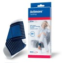 Actimove TaloWrap Medium