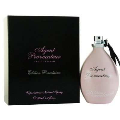 AgentProvocateur eau de Parfum Spray PorecelainEdition
