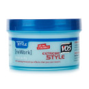 VO5 Extreme Style Rework Fibre Putty
