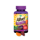 Alive! Womens Soft Jells 60 Pack