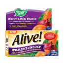 Alive! Womens Tablets 30s