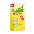 Almased Meal Replacement Soya Honey & Yoghurt