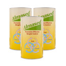 Almased Powder 500g - Triple Pack