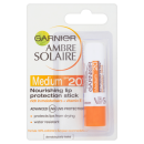 Garnier Ambre Solaire Lip Sun Protection Stick SPF20
