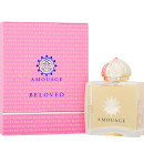 Amouage Beloved Woman EDP