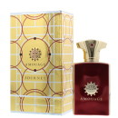 Amouage Journey Men EDP