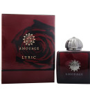 Amouage Lyric Woman EDP