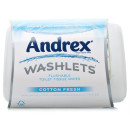 Buy Tissues And Wipes Online Chemist Direct