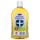 Dr Johnson's Antiseptic Disinfectant 500ml