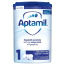 Aptamil 1 First Milk Powder